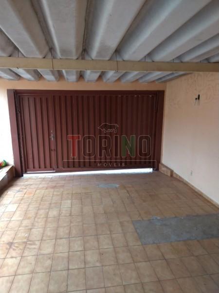 Casa - Simioni - Ribeirão Preto